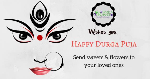 Durga Puja Gifts