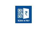 Scan N Pay