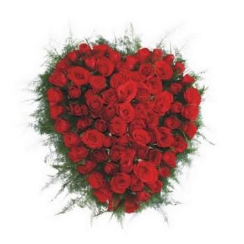 Valentine Wonder